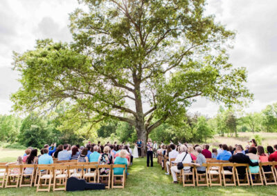 atlanta-area-wedding-venue-2