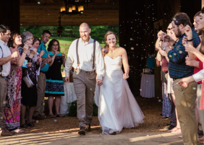 atlanta-farm-wedding-2